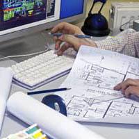 Iberdrola continúa con la consolidación de su red de baja tensión en el territorio español