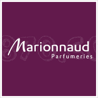 Marionnaud Parfumeries